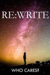 cover idea 5