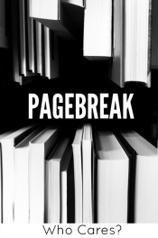 pagebreakcover17